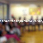 Démarche appréciative et éducation thérapeutique